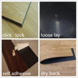 Vinyl Floor PVC Flooring Plastic Floor WPC Flooring PVC Vinyl Flooring PVC Floor Building Material