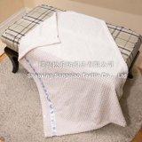 Baby Blanket Product /Polyester Flannel Fleece Blanket