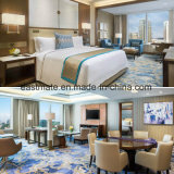 Ethiopian Furniture Design Bedroom Sets Luxury Hotel Room Furniture
