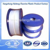 General-Service Braided Synthetic PTFE Packings