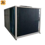 Shenglin Best Price Rooftop Air Conditioner Commercial Rooftop Air Conditioner