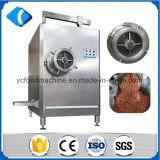 High Hardness Stainess Steel Meat Mincer