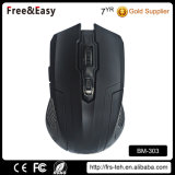 OEM Wireless Desktop Optical Bluetooth Mouse
