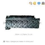 Isde Cylinder Head Assy for Qsd Diesel Engine 2831279