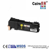 106r01601 106r01603 106r01602 Compatible for Xerox Phaser 6500 Color Printer Ink Cartridge 2500 Page