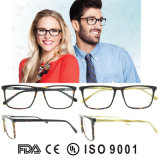 Stylish Designer Cool Acetate Spectacle Frame Handmade Acetate Eyewear
