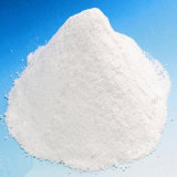 High Quality 99.7%Min Adipic Acid
