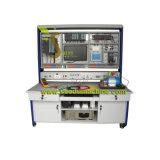 Plcs Communication Training Workbench PLC Training Equipment Teaching Equipment