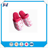 Cheap Wholesale Ladies Personalized House Slippers Made in China