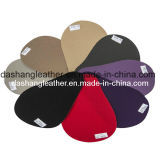 Car Seat Car Decoration Car Audio Packaging PVC Leather (DS-305)