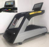 Best Commercial Motorized Treadmill, Professional Fitness Deluxe Treadmill, Latest Patent Design Heavy Duty Commercial Treadmill - HC-9500