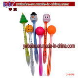 Christmas Gifts Light Pen Christmas Promotion Gift (CH8048)