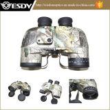 Esdy 10X50 Waterproof Tactical Military Army Outdoor Hunting Binocular