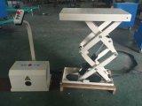 Goods Crane Small Stationary Scissor Lift Table
