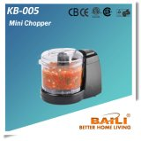 Minces Food Machine Mini Chopper (KB-005)