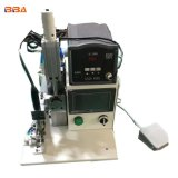 Bba Welding Soldering Equipment Machine with Automatic Robot Tin Solder