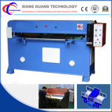 Xg Machinery Hydraulic Cutting Shears Wholesale Supplier Price
