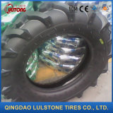 6.50-16 Tractor Tire for Agricultural Machinery Parts