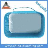 Customwaterproof Professional Clear Organizer Cosmetic Makeup Bag
