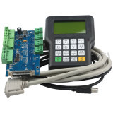 Richauto A11 CNC Handle DSP Controller System for 3 Axis CNC Router