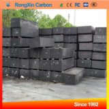 Hot Sale High Density High Quality Graphite Block