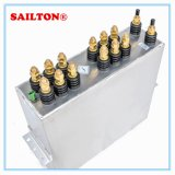 High Voltage Power Capacitor for Electric Induction Heating System / Induction Furnace Capacitor