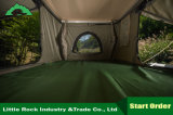 4X4wd Roof Top Tent/High Quality Auto Top Tent
