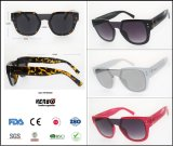 2019 New Noveltyfashion Trend Best Selling Plastic Sunglasses, Copy Popular Brand Eyewear, Accessory, Item No. Kp90090