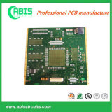 Double-Sided Printed Circuit Board Cheap PCB for Electronic Manufacturing Services