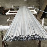 ASTM B338 Titanium Alloy Tube, Titanium Pipes