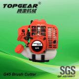 G45L Grass Cutter Kawasaki G45 Zenoah4310 Brush Cutter Copy
