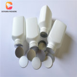 0.6mm Aluminum Foil Induction Seal Liner for Plastic Bottle