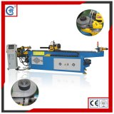Dw50CNC-2A-1s Tube Bender/ Pipe Bender/Hydraulic Bending Machine/CNC Pipe Bending Machine