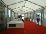 High Quality Advertising Folding Canopy Tent Outdoor Event Tents
