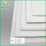 Filter Nonwoven Non Woven Fabric for Filter Bag/Filter Media/Filter Cloth
