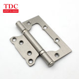 Cheap Flush Door Concealed Cabinet Hinges