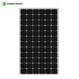Wholesale Trina 340W PV Monocrystalline Solar Cells Solar Panel Price