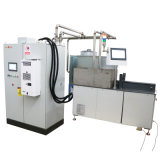 Automatic CNC Hardening Quenching Tempering Machine Tool with Indexing Plate for Gear Shaft Heat Treatment