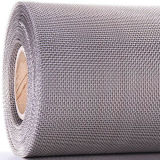 Yaqi Welded Mesh Price 10X10 Square Metal Stainless Steel Cheap Wire Mesh