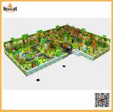 Children Soft Indoor Playground Price Equipment Park Kids Commercial Climbing Indoor Playground