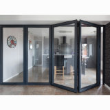 Aluminium Door Front Door Designs Interior Glass Bifold Doors