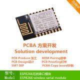 Esp8266 Wireless Serial Module Iot Development Board Esp-12e Remote WiFi Control