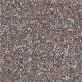 G368 Granite, G3768 Granite, Wu Lian Red Granite