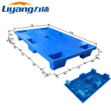 1150*730*150 with Manufacturer Prices HDPE Plastic Pallet