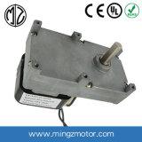 110V 220V AC Gear Motor for Garbage Disposal