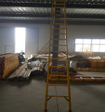 Fiberglass Insulating Ladder Fiberglass Folding Ladder Fiberglass Single Sided Ladder Fiberglass Step Ladder Fiber Glass Ladder Fiberglass Double Sided Ladder