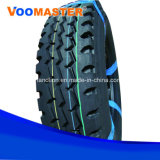 Highway Road Truck Tyre Tire Trailer Tyre 11.00r20, 12.0020, 9.00r20, 10.00r20
