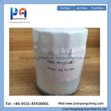 Factory Price Wholesale Types of Car Oil Filter Auto Engine Oil Filter PC121102 for Car