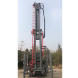 Good Price 350m Deep Water Well Drilling Rig