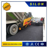 Asphalt Paver Spare Parts with The Best Price